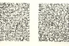 a.d.-Reihe-Paar-Bilder-2010-Kreide-Lithographie-Aufl.-5-Stck.-Motivgroesse-je-16x20-cm-auf-Buettenkarton-42x30-cm-25