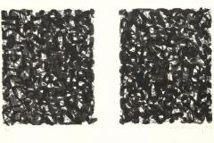 a.d.-Reihe-Paar-Bilder-2010-Tusche-Lithographie-Aufl.-1-Stck.-Motivgroesse-je-16x20-cm-auf-Buettenkarton-42x30-cm-33