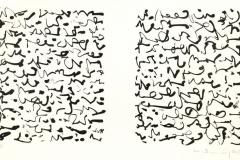a.d.-Reihe-Paar-Bilder-2010-Tusche-Lithographie-Aufl.-5-Stck.-Motivgroesse-je-16x20-cm-auf-Buettenkarton-42x30-cm-31