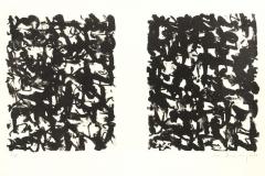 a.d.-Reihe-Paar-Bilder-2010-Tusche-Lithographie-Aufl.-5-Stck.-Motivgroesse-je-16x20-cm-auf-Buettenkarton-42x30-cm-34