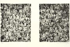 a.d.R.-Paar-Bilder-2010-Kreide-Lithographie-Aufl.-5-Stck.-Motivgroesse-je-16x20-cm-auf-Buettenkarton-42x30-cm-24