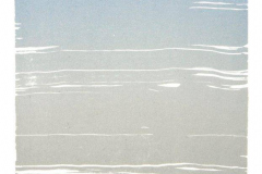 o.T.-2010-Lithographie-Aufl.-5-Stck.-Motivgroesse-16x20-cm-auf-Buettenkarton-21x30-cm-7