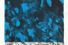 ohne-Titel-2010-Lithographie-Unikat-Motivgroesse-16x20-cm-auf-Buettenkarton-22x30-cm-mit-Passepartout-30x40-cm-35