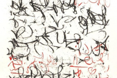 Lithographien 2011