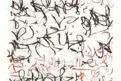 Dokument-2011-exper.-Lithographie-mit-Granit-u.-Solnhofener-Kalkstein-Aufl.-5-Stck.-Motivgroesse-28x38-cm-auf-Buettenkarton-42x60-cm-30