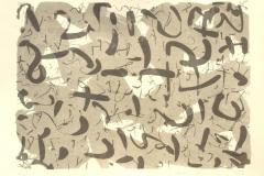 Serie-8x2-10.2011-Lithographie-Aufl.-2-Stck.-Motivgroesse-43x31-cm-auf-Buettenkarton-42x59-cm-33