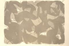 Serie-8x2-2011-Lithographie-Aufl.-2-Stck.-Motivgroesse-43x31-cm-auf-Buettenkarton-42x59-cm-4-31