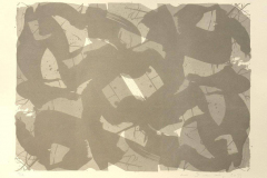Serie-8x2-2011-Lithographie-Aufl.-2-Stck.-Motivgroesse-43x31-cm-auf-Buettenkarton-42x59-cm-5-32
