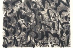 in-motion-2011-Lithographie-Aufl.-Nr.-2-von-2-Motivgroesse-43x31-cm-auf-Buettenkarton-42x59-cm-11