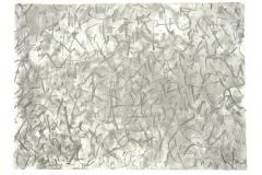 in-motion-2011-Lithographie-Aufl.Nr_.-1-von-5-Motivgroesse-43x31-cm-auf-Buettenkarton-42x59-cm-15
