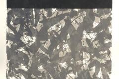 ohne-Titel-2011-Lithographie-Kreide-Feder-Tuschelavierung-Aufl.-3-Stck.-Motivgroesse-31x43-cm-auf-Buettenkarton-42x59-cm-5