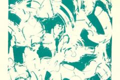 Reihe-Verknuepfungen-2012-Lithographie-Aufl.-5-Stck.-gruen-Motivgroesse-21x21-cm-auf-Buettenkarton-30x42-cm-15
