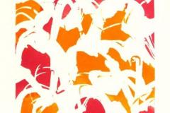 Reihe-Verknuepfungen-2012-Lithographie-Aufl.-5-Stck.-pink-orange-Motivgroesse-11x15-cm-auf-Buettenkarton-21x30-cm-26