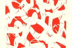 Reihe-Verknuepfungen-2012-Lithographie-Aufl.-5-Stck.-rot-Motivgroesse-21x21-cm-auf-Buettenkarton-30x42-cm-13