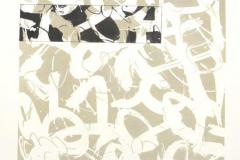 Reihe-o.T.-2012-Lithographie-Aufl.-4-Stck.-Motivgroesse-31x44-cm-auf-Buettenkarton-42x59-cm-32