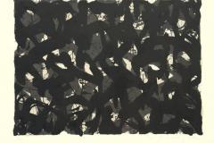 Schwarz-auf-Grau-2012-Lithographie-Aufl.-2-Stck.-Motivgroesse-43x31-cm-auf-Buettenkarton-42x59-cm-2