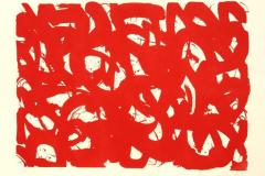 in-Rot-2012-Lithographie-Aufl.-4-Stck.-Motivgroesse-43x31-cm-auf-Buettenkarton-42x59-cm-3