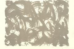 o.T.-2012-Lithographie-Aufl.-4-Stck.-Motivgroesse-43x31-cm-auf-Buettenkarton-42x59-cm-5