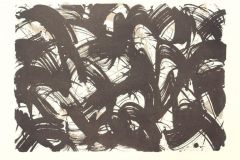 o.T.-2012-Lithographie-Aufl.-4-Stck.-Motivgroesse-45x31-cm-auf-Buettenkarton-42x59-cm-10