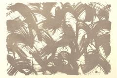 o.T.-2012-Lithographie-Aufl.-4-Stck.-Motivgroesse-445x31-cm-auf-Buettenkarton-42x59-cm-9