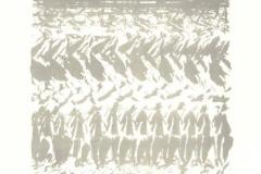 Spuren-2013-Lithographie-Aufl.-4-Stck.-Motivgroesse-11x15-cm-auf-Buettenkarton-21x30-cm-6