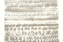 Zeile-fuer-Zeile-2013-Lithographie-Aufl.-4-Stck.-Motivgroesse-31x44-cm-auf-Buettenkarton-42x59-cm-7