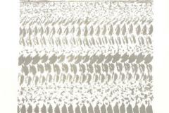 Zeile-fuer-Zeile-2013-Lithographie-Aufl.-4-Stck.-Motivgroesse-31x44-cm-auf-Buettenkarton-42x59-cm-8