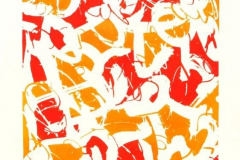 a.d.R.-Verknuepfungen-2013-Lithographie-Unikat-Motivgroesse-31x44-cm-auf-Buettenkarton-42x59-cm-1