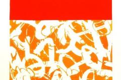 a.d.R.-Verknuepfungen-2013-Lithographie-Unikat-Motivgroesse-31x44-cm-auf-Buettenkarton-42x59-cm-2