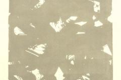o.T.-2013-Lithographie-Aufl.-4-Stck.-Motivgroesse-31x44-cm-auf-Buettenkarton-42x59-cm-3