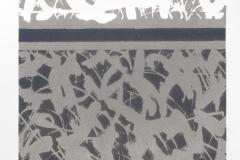 Reihe-ohne-Titel-14.5.-u.-6.6..2014-Lithographie-Aufl.-4-Stck.-Motivgroesse-29x43-cm-auf-Buettenkarton-42x59-cm