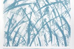 Reihe-ohne-Titel-26.7.-u.-11.8.2014-Lithographie-Aufl.-2-Stck.-Motivgroesse-31x43-cm-auf-Buettenkarton-42x59-cm