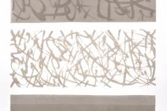 Reihe-ohne-Titel2.3.-u.-9.7.2014-Lithographie-Unikat-Motivgroesse-29x43-cm-auf-Buettenkarton-42x59-cm