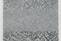 Reihe-o.Titel-I-V-II-12.-u.-13.7.2017-Lithographie-Aufl.-2-Stck.-Motivgr.-21x21-cm-auf-Buettenkarton-30x42