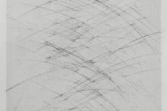 ohne-Titel-12.u.13.7.2017-Lithographie-Aufl.-3-Stck.-Motivgr.-32x46-cm-auf-Buettenkarton-42x59-cm