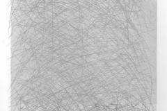 ohne-Titel-30.8.-u.-23.11.2017-Lithographie-Aufl.-3-Stck.Motivgr.-31x45-cm-auf-Buettenkarton-42x59-cm