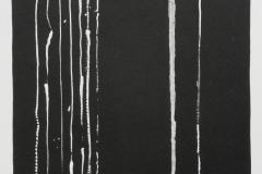 Reihe-_Dialog-der-Linien_-3.3.2019-Lithographie-Aufl.-5-Stck.-Motivgr.-21x21-cm-auf-Buettenkarton-30x42-cm