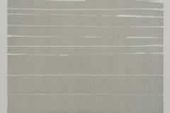 Reihe-_Lines-4-29.3.2019-Lithographie-Aufl.-3-Stck.-Motivgroesse-31x43-cm-auf-Buettenkarton-42x59-cm