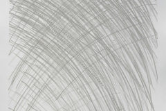 Reihe-o.T.-in-lichtgrau-VII-23.1.2018-Lithographie-Aufl.-3-Stck.-Motivgroesse-31x43-cm-auf-Buettenkarton-42x59-cm