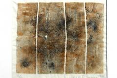 Gefuege-Tondruck-auf-Japanpapier-1999-Aufl.-6-Stck.-22-x-19-cm-mit-Passepartout-40-x-50-cm