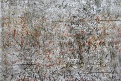 a.d.-Reihe-Beschreibungen-Tondruck-u.-Graphitkreide-auf-Seidenpapier25.1.2010-60-x-80-cm