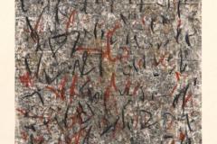 a.d.Reihe-Beschreibungen-Tondruck-u.-Graphitkreide-auf-Seidenpapier-12.1.2010-20-x-30-cm