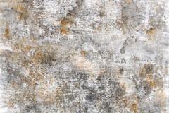 a.d.Reihe-Erd-Ort-Tondruck-u.-Graphitkreide-auf-Seidenpapier-2005-60-x-80-cmi.-R.-70-x-90-cm
