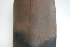 Schild-2001-Terrakotta-Reduzierbrand-H